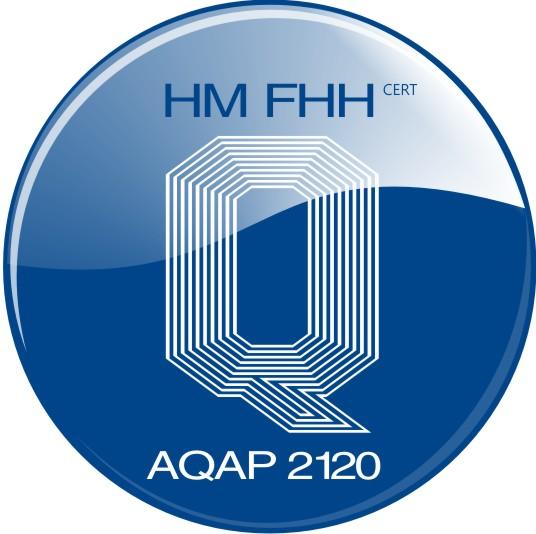 AQAP 2120